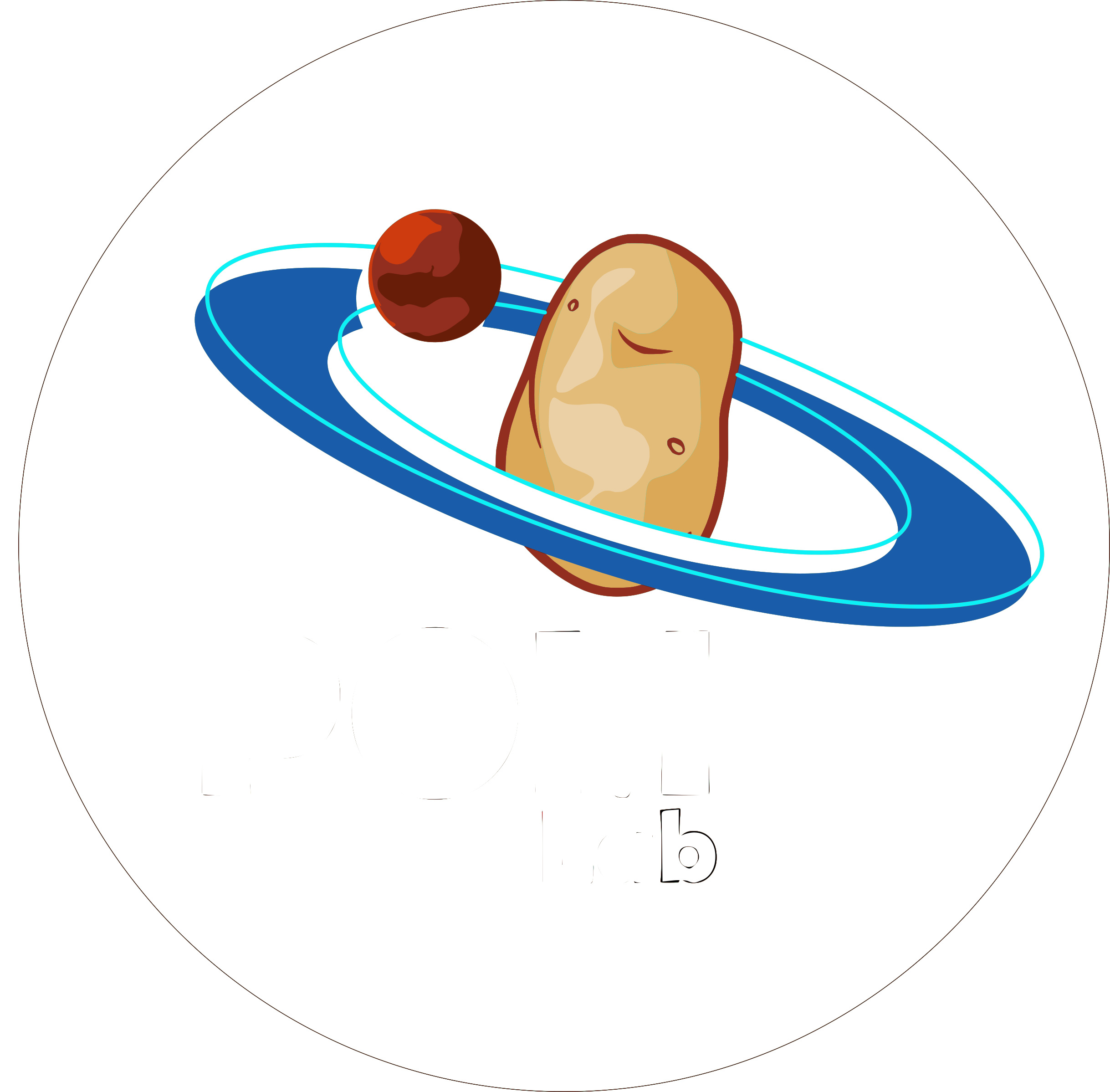 POMLab: il FabLab dell'IIS G.Vallauri